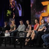 24 Panel TCA 2010