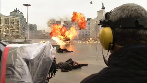 24-Scenemakers-8x01_Rocket-Fire