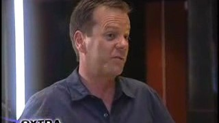 Kiefer-Sutherland_Extra_Jan-5-2010