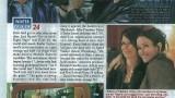 TV Guide Jan 4th - 24 season 8 article