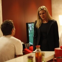 Dana Walsh pleads with Kevin Wade 24 Season 8 episode 5