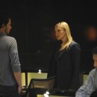 Dana Walsh and Arlo Glass 24 Season 8 episode 5