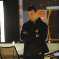 Cole Ortiz in CTU 24 Season 8 Episode 5