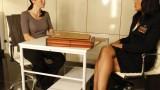 Renee Walker and Merle Dandridge as Kristin Smith 24