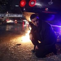 Freddie Prinze Jr. as Cole Ortiz in 24 Season 8 Episode 4