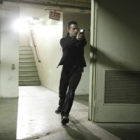 Cole Ortiz as Freddie Prinze Jr. 24 Season 8 Episode 4