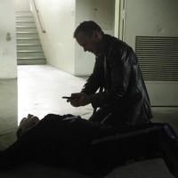 Jack Bauer searches Davros 24 Season 8 Episode 4