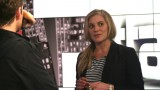 Katee-Sackhoff-of-24-Behind-the-Scenes-Photos-2