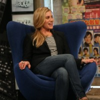 Katee-Sackhoff-of-24-Behind-the-Scenes-Photos-2.JPG