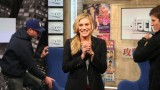 Katee-Sackhoff-of-24-Behind-the-Scenes-Photos-7.JPG