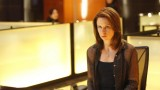 Mary Lynn Rajskub as Chloe O'Brian in 24 Season 8 Episode 11