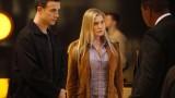 Freddie Prinze Jr and Katee Sackhoff in 24 Season 8 Episode 11