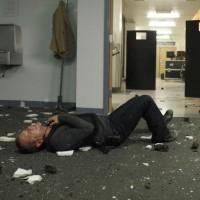 Kiefer Sutherland in 24 Season 8 Episode 11