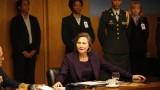 President Allison Taylor 24 Season 8 episode 14