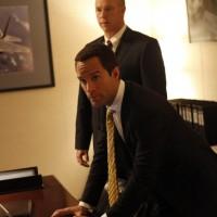 Rob Weiss 24 Season 8 Episode 14