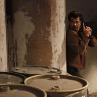 Anil Kapoor 24 Season 8 episode 14