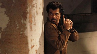 Omar Hassan (Anil Kapoor) gets in the action in 24 Season 8 Episode 14