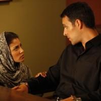 Kayla Tarin 24 Season 8