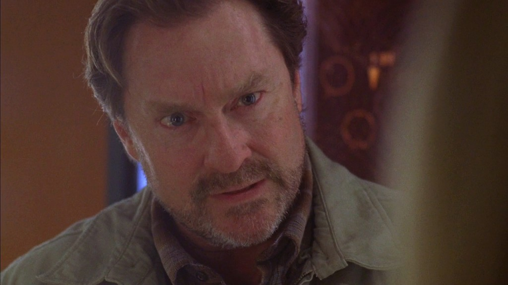 Stephen Root in 24 Season 8 Episode 12