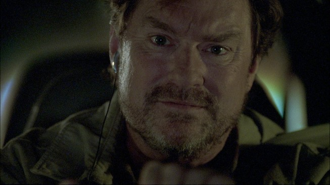 Stephen Root as Bill Prady in 24 Season 8 Episode 11