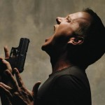Jack Bauer screaming