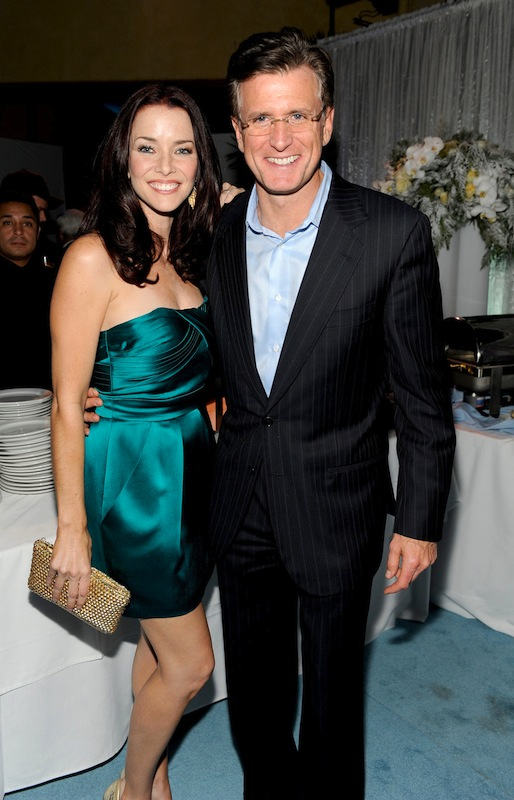 wersching_reilly_fox2010party