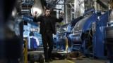 Cole Ortiz surrenders to Jack Bauer 24 Season 8 Episode 19