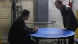 Cole Ortiz and Jack Bauer 24 Season 8 Episode 19