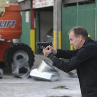 Jack Bauer 24 Season 8 Episode 15