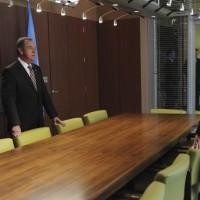 Charles Logan 24 Season 7 episode 17