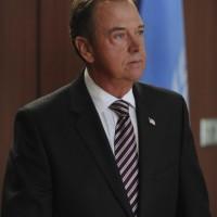 Charles Logan 24 Season 8 Episode 17