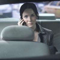 Renee Walker 24 Season 8 Episode 15