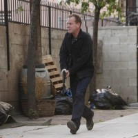 Jack Bauer 24 Season 8 Episode 16