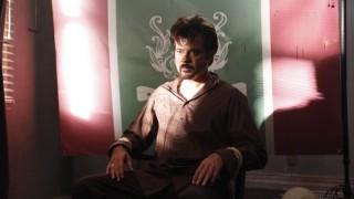 Omar Hassan (Anil Kapoor) 24 Season 8 Episode 16