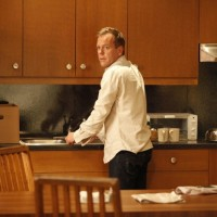 Jack Bauer apartment 24 Season 8 episode 17