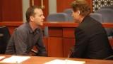 Jack Bauer threatens Sergei Bazhaev 24 Season 8 Episode 18