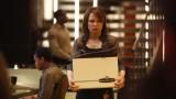Chloe O'Brian says goodbye to Jack Bauer 24 Season 8 Episode 18