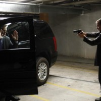 Jack Bauer takes Jason Pillar hostage 24 series finale