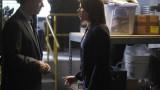 Jason Pillar confronts Chloe O'Brian 24 series finale