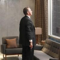 Charles Logan contemplates suicide 24 series finale