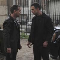 Jack Bauer confronts Cole Ortiz 24 Season 8 episode 20