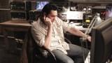 Michael Madsen as Jim Ricker 24 Season 8 Episode 21