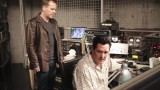 Jack Bauer and Michael Madsen as Jim Ricker 24 Season 8 Episode 21