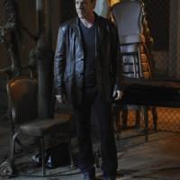 Jack Bauer 24 Season 8 Episode 21