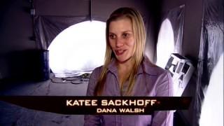 24-Scenemakers-8x20_Dana-Walshs-Demise