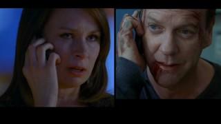 24 Series Finale - Final Scene