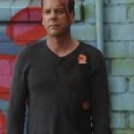 24 Series Finale Jack Bauer