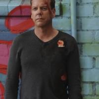 Jack Bauer 24 Season 8, 24 series finale