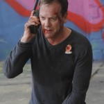 Jack Bauer 24 Series Finale