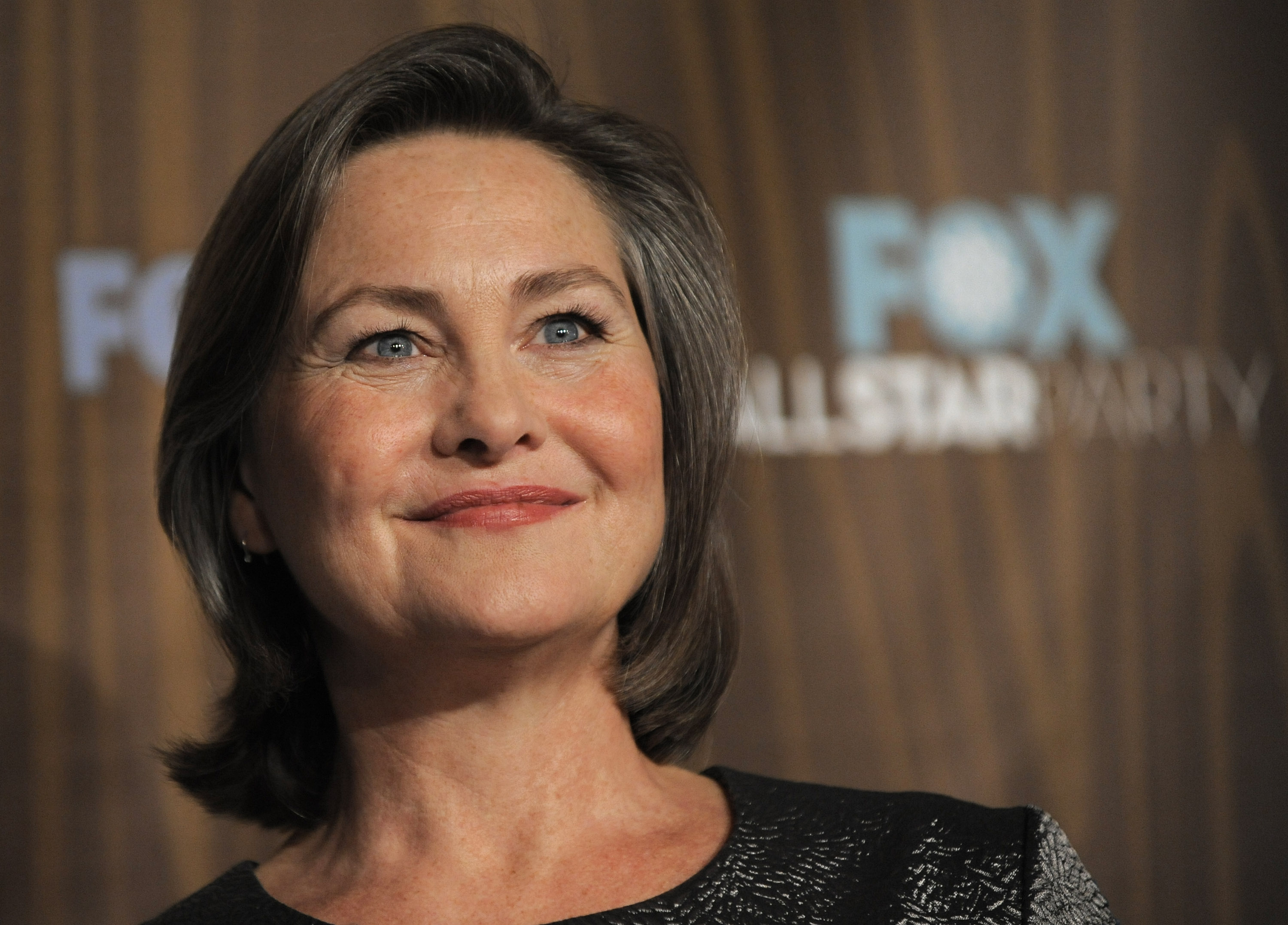 Discussion on this topic: Gabriela Bertante, cherry-jones/